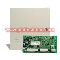 DSC 1616 Alarm Paneli