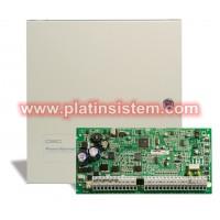 DSC 1832 Alarm Paneli