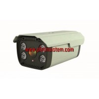 PS-301P / 2 Mp Ip Kamera