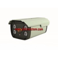 PS-301 / 2 Mp Ip Kamera