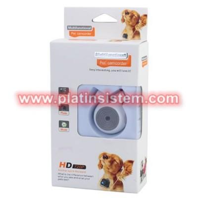 PS-1454 Aksiyon Kamera