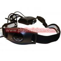 PS-1457 Aksiyon Kamera
