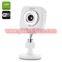 PS-1461 Wi-fi  Aksiyon Kamera