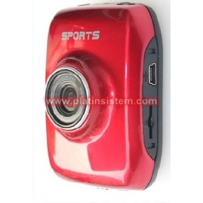PS-1453 Aksiyon Kamera