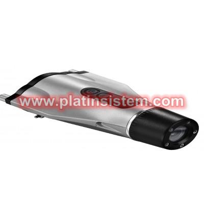PS-1452 Aksiyon Kamera