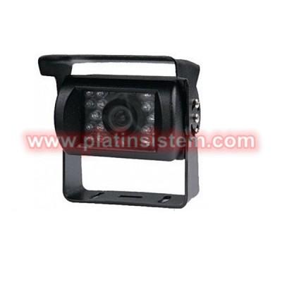PS-401 Tampon Kamerası