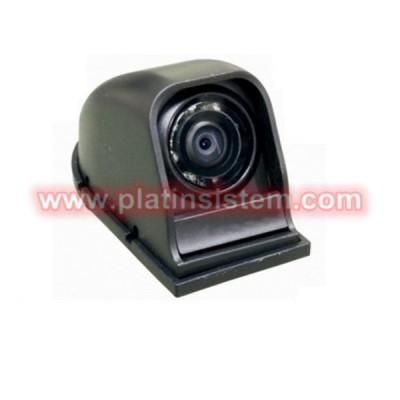 PS-402 Yan Kamera