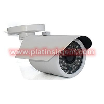 PS-102 Ir Kamera