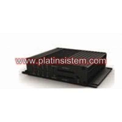 PS-1404 MDVR 4 Kanal Kayıt Cihazı