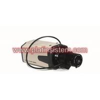 PS-161 Box Kamera