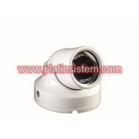 PS-171 Mini Gizli Kamera