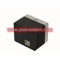 PS-181 / 5 Mp Usb Kamera