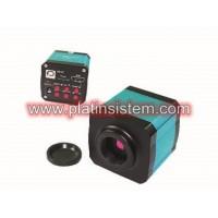 PS-182 / 5 Mp Usb Kamera