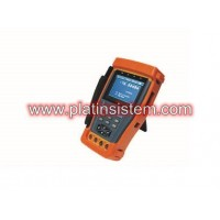 PS-999 Çok Amaçlı Test Cihazı