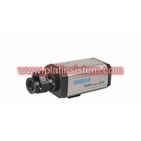 SN-100 Box Kamera
