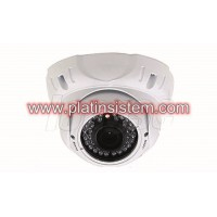 SN-279 Ir Dome Kamera