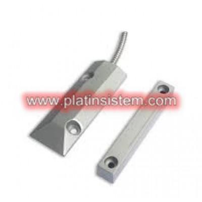 PS-814  Kepenk Tipi Manyetik Kontaktör